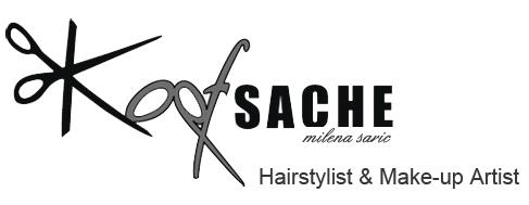Kopfsache Friseur Salon Ihr Friseur In Leverkusen Wir Setzen